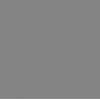 RAL 7037: Anthracite Metallic | Zinc Silver | Metallic Dark Silver
