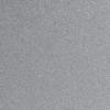 RAL 9006: Metallic Silver