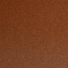 RAL 8003: Copper | Metallic Copper | Copper Metallic